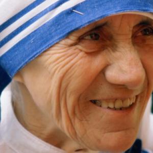 Mother Teresa's Nobel Prize Acceptance Speech