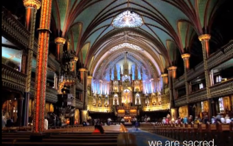 """We are Catholic"": The Video that Makes You Proud to be Catholic!"