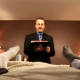 """""""The Skinny on Fasting"""" – A Funny Video on a Serious (and Beautiful) Christian Discipline"""