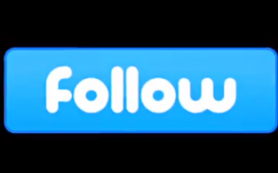 """Follow"": The Gospel According to Twitter"
