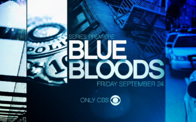 Is Blue Bloods a Primetime Series with Catholic Values?