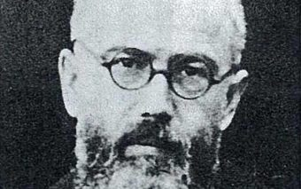 What Should You Know About St. Maximilian Kolbe?