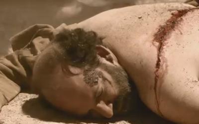 Bible Videos: Parable of the Good Samaritan