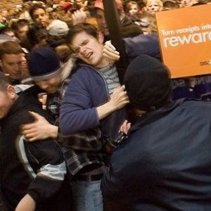 This Epic Viral Black Friday Video And What We Can Learn From It