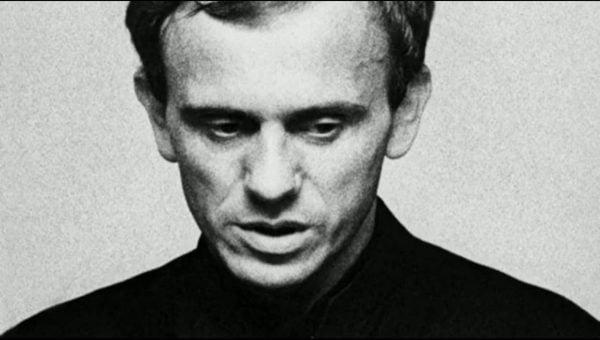 Fr. Jerzy Popieluszko