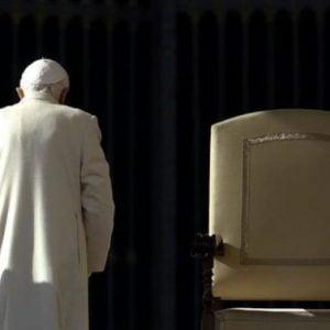 Pope Benedict XVI's Legacy