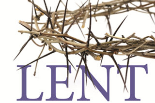 What's the story with Lent? (9 Points for Reflection)