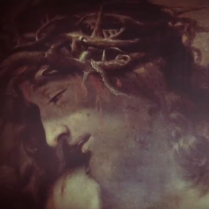 """What Is The Magnitude Of God's Love On The Cross? Catholic Lent """"That 1 Day"""" - Video That Demonstrates The Magnitude Of God's Love On The Cross"""