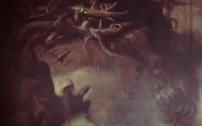 What Is The Magnitude Of God's Love On The Cross?