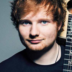 """Small Bump"" Ed Sheeran's Pro-Life Song"