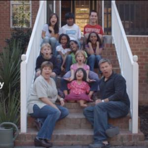 adoption Love Your Neighbors, Worldwide Through The Joy Of Adoption