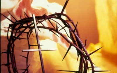 Holy Week Explained In 2 Minutes!