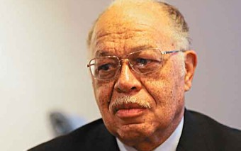 When Horror Lives in Silence: The Gosnell Case (Contains Graphic Images)