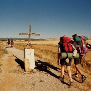 pilgrimage A Pilgrimage Is An Experience of Faith | The Way Of St. James