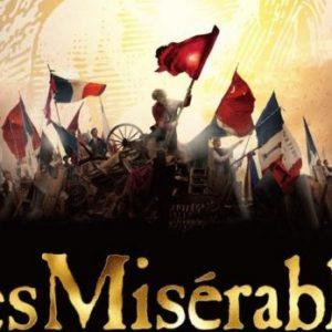 Les Miserables Catholic Review