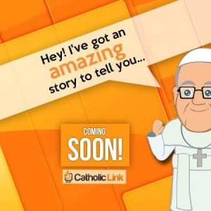 Pope Francis'