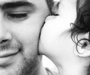 8 Things Every Catholic Dad Should Know About Fatherhood