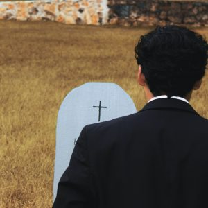 You're Dead. Now What? A Catholic Catechesis On The Afterlife