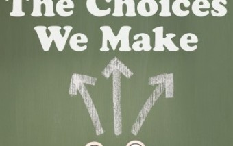 What Virtue Do You Need To Help You Make A Good Decision?