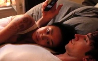 """""""I forgot my phone."""" – A Viral Video That Will Make You Think"""