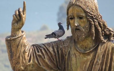Should Jesus Have Said Things Differently?
