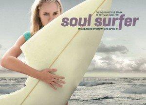 Soul Surfer | Movie Review
