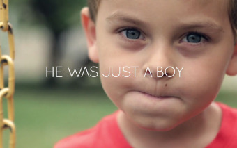 Just a Man or Something More? The Video That Will Change How You See Both Christ and Yourself
