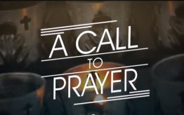 A Call to Prayer for Life, Marriage, and Religious Liberty