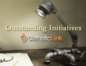Outstanding Initiatives