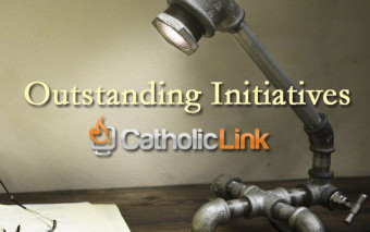 Outstanding Initiatives: 2nd Edition