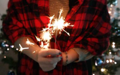 5 Videos To Help You Live The Entire Christmas Season