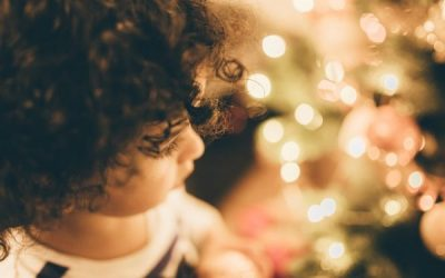 To Avoid Being A Christmas Hypocrite We Must Do More Than Decorate, Bake, and Sing