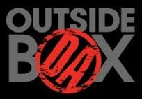 3 Great Videos from OutsidedaBox: Holy Water, Baptism, and Works of Charity!
