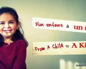 Plea from a Child to a King: Please Stop Child Euthanasia