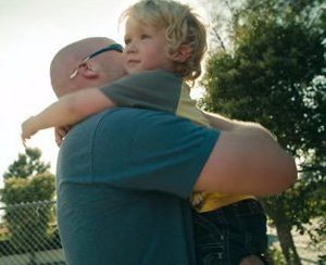 """dad The Importance Of Saying """"Dad, I Need You"""" 