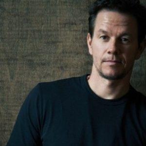 Mark Wahlberg mark-wahlberg- catholic conversion story