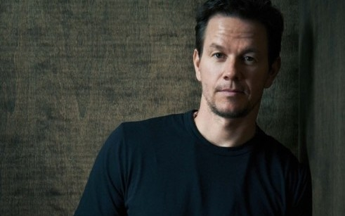 Mark Wahlberg mark-wahlberg- catholic conversion story