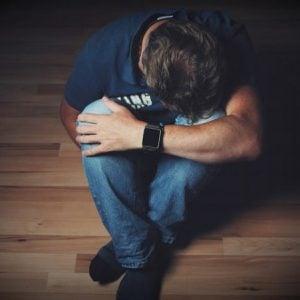 Broken is beautiful catholic suffering