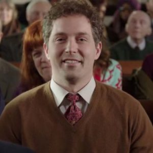"""5 Tips to Welcome """"Christmas Catholics"""" to Mass (and avoid being Saturday Night Live's Christmas Mass Parody)"""