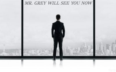 """50 Things to Know About """"50 Shades of Grey"""" And 4 Lies…Video"""