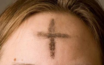 QUIZ: What Should You Give Up For Lent?