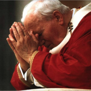 Saints Prayer Quotes 6 Great Quotes By Saints And Popes On Prayer And Its Importance
