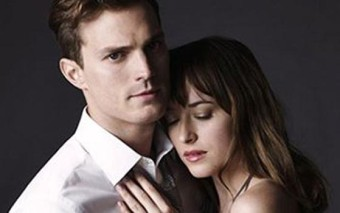 50 Shades of Filth: 10 Reasons 50 Shades of Grey Teaches Wrong Lessons about Love and Relationships