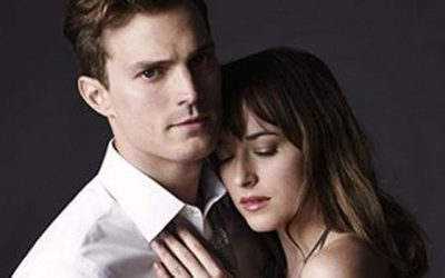 10 Reasons 50 Shades Of Grey Teaches Wrong Lessons About Love And Relationships