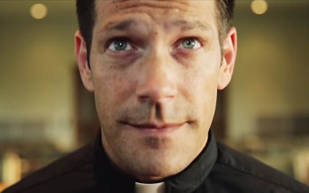 Perhaps One of the Most Beautiful Videos on Vocations Ever Made