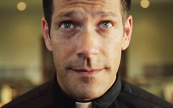 This Is One Of The Most Beautiful Videos On Vocations Ever Made