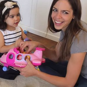 5 Great Websites For Catholic Moms