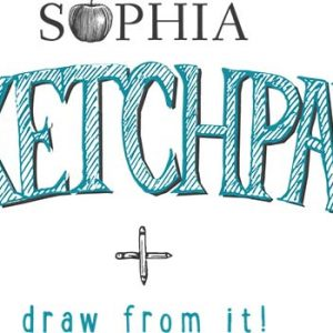 sketchpad Catholic Initiatives That Will Make You Proud!