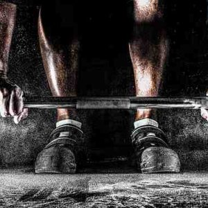What Makes A Man Strong? More Than You Think!