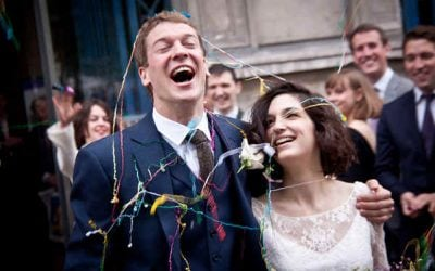Which NFP Method Fits Your Marriage? | QUIZ